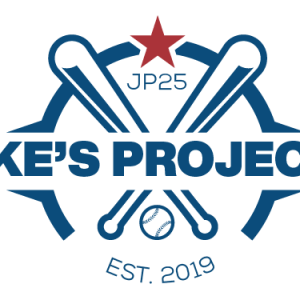 Jakes Projects Logo