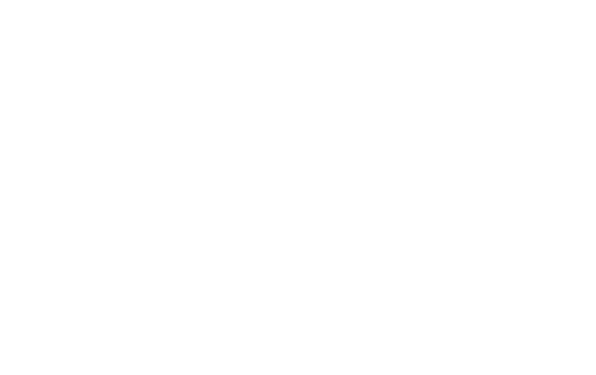 Jake's Projects :: Charity Service in San Diego